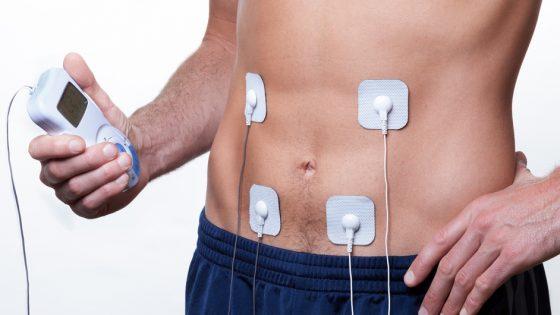 +10 Extreme Gym, Electrical Muscle Stimulation (EMS) en La Dehesa, Vitacura y Las Condes